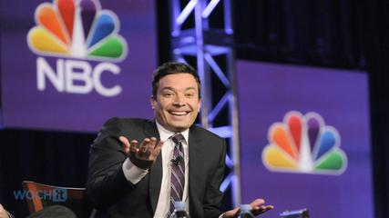 News video: TV Ratings: 11.3 Million Viewers Watched Jimmy Fallon's 'Tonight Show' Premiere